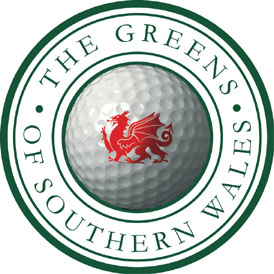 GOSW Runner-up in World Golf Awards